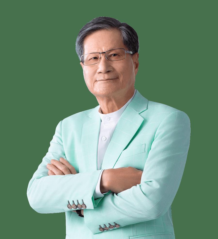 Mr. Suthep Wongvorazathe