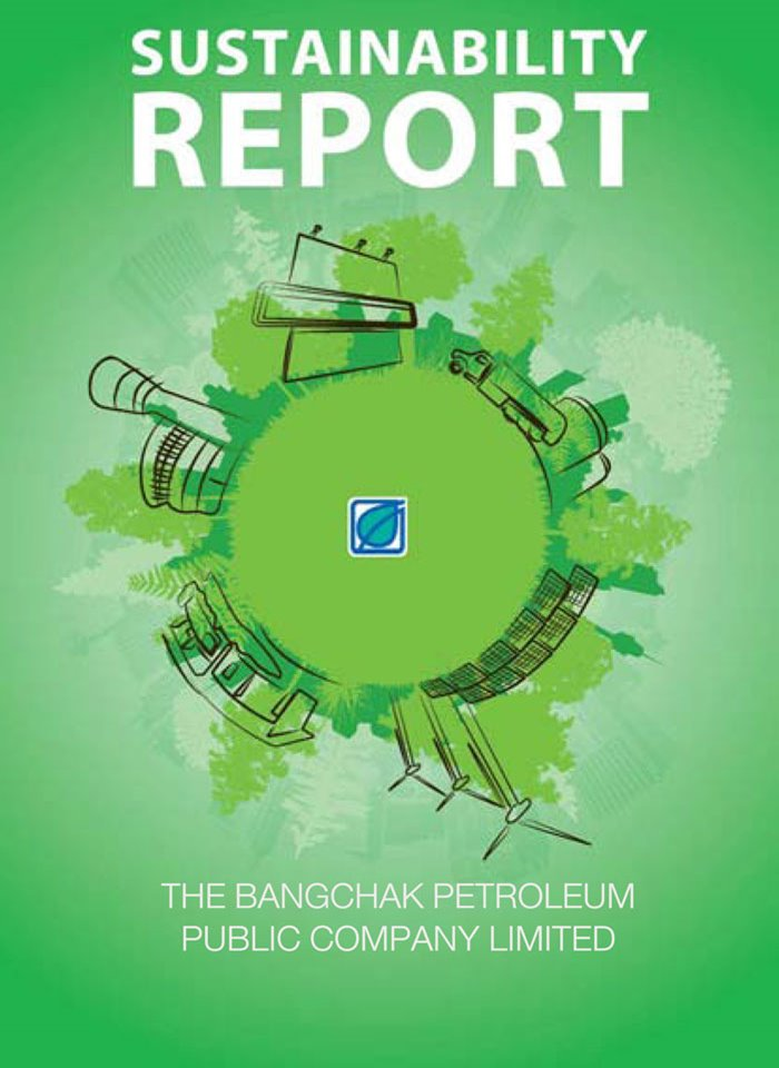 Sustainability Report 2009