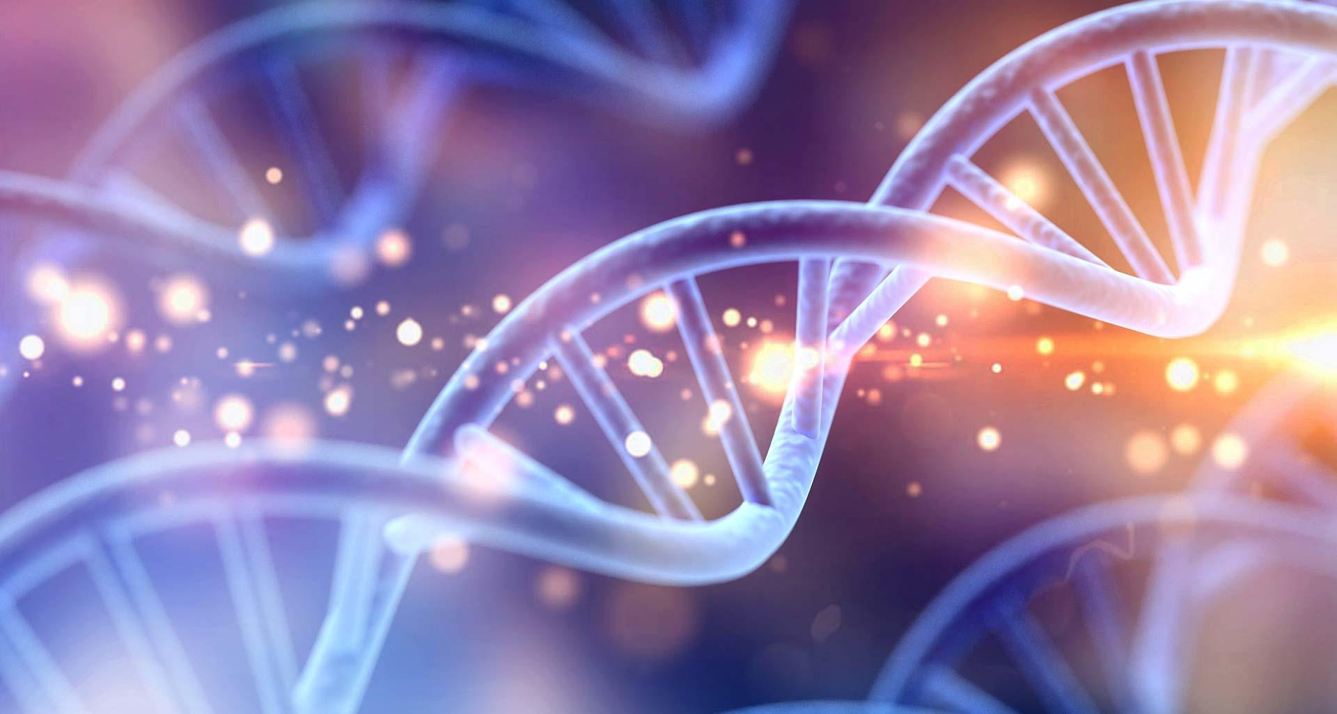 Synthetic Biology ศาสตร์ใหม่ที่จะเปลี่ยนโลก