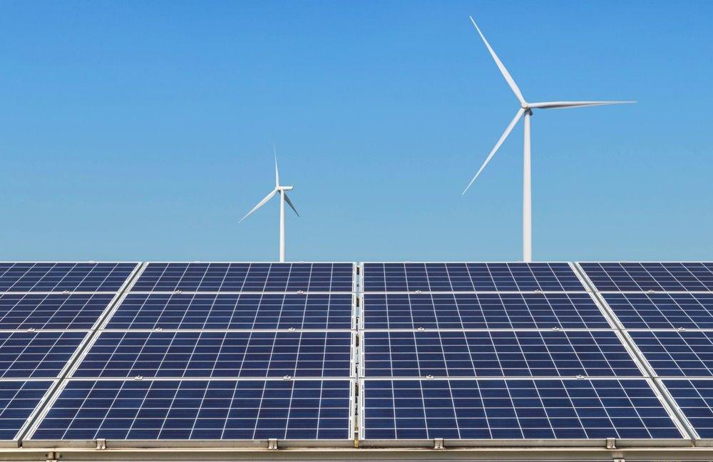 9 เดือนแรก บางจากฯ มีรายได้ 1.2 แสนล้าน นำนวัตกรรมขยายฐาน 3 ธุรกิจพลังงานสะอาด